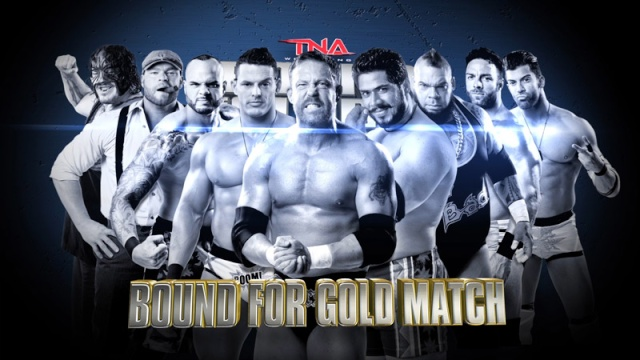TNA Bound For Glory du 04/10/2015 Boundf10