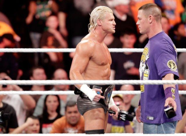 [Compétition] Le prochain challenger de John Cena connu ? Dolph-10