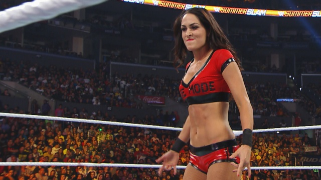 [Divers] Les 10 plus grands matchs de Divas selon WWE.com Greate13