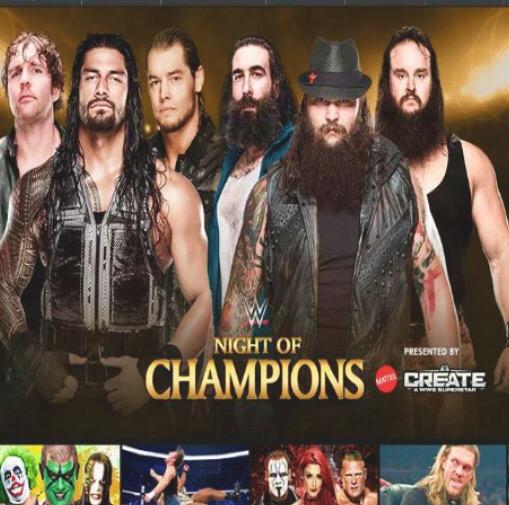 WWE Night of Champions du 20/09/2015 Jbsi2g10
