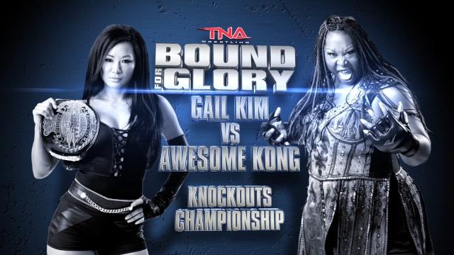 TNA Bound For Glory du 04/10/2015 Kocham10