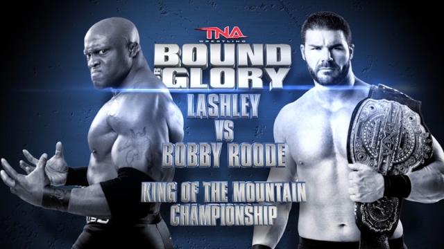 TNA Bound For Glory du 04/10/2015 Lashle10