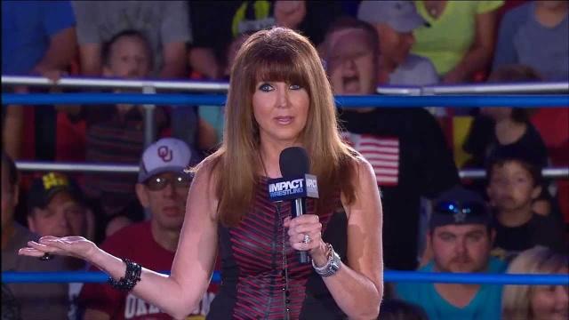 [Contrat] Dixie Carter évoque l'avenir de la TNA  Maxres10