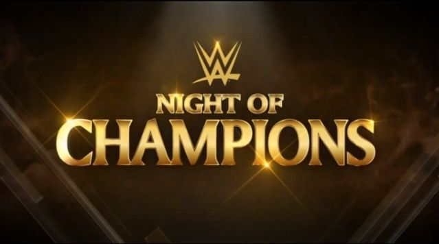 Review Collective Night of Champions Night-10