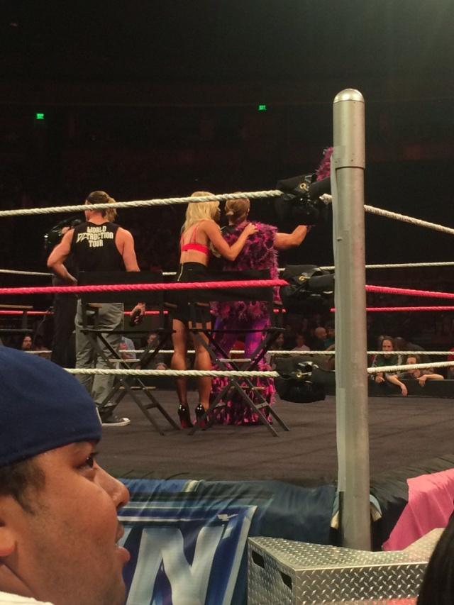 [Compétition] Un lutteur NXT débute à Smackdown ! O3zx8n11