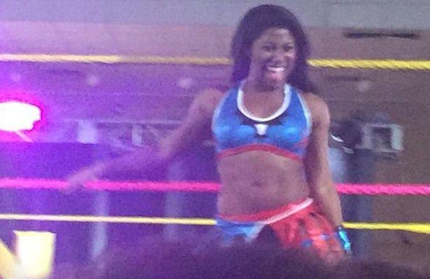 [Contrat] Deux lutteuses indy à la WWE ? (Mis à jour) Saens-10