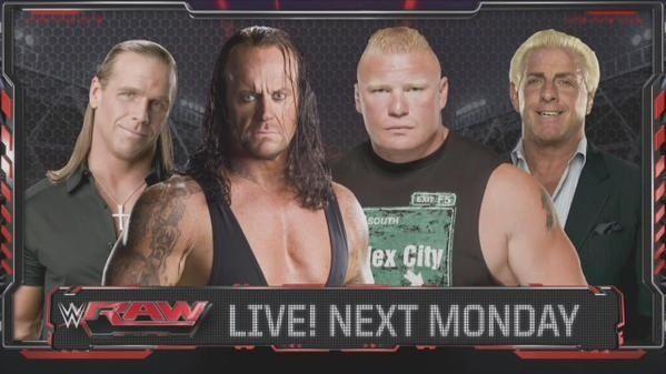 [Compétition] Défilé de légendes à Raw (Mis à jour) Sans-t19