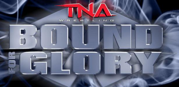 [Résultats] TNA Bound For Glory du 04/10/2015 Tna-bo10