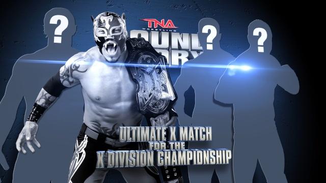 TNA Bound For Glory du 04/10/2015 Ultima10
