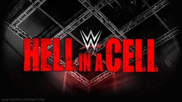 [Article] Concours de pronostics saison 5 - Hell in a Cell 2015 Wwe-he10