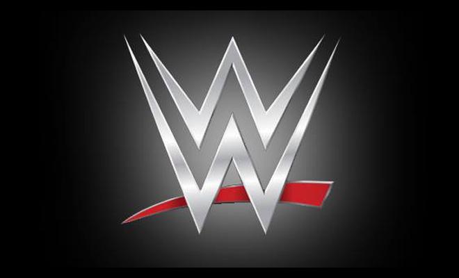 [Divers] Un homme abattu devant le Performance Center de la WWE (Mis à jour) Wwe-sh10