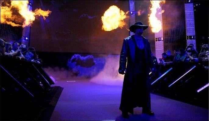 [Compétition] Pas de retraite pour l'Undertaker ? Zzj3kw10