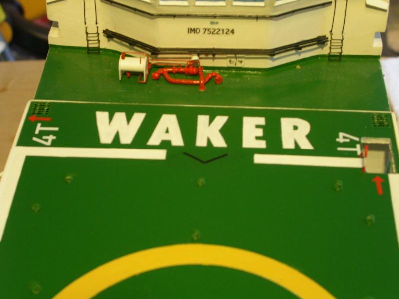 Noch ein Bericht über den Bau der ETV Waker in 1:75  - Seite 7 Neu_0311
