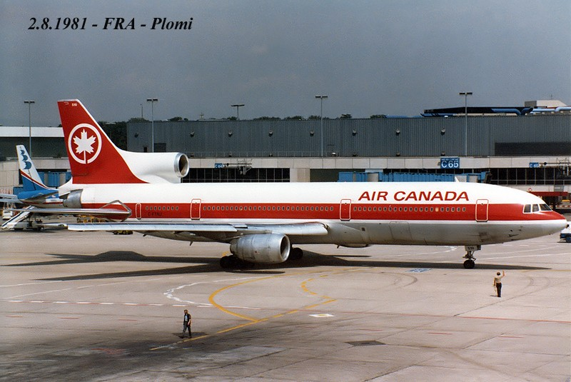 L-1011 in FRA - Page 3 19810811