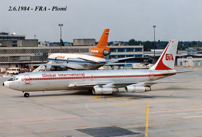 707 in FRA - Page 8 19840610