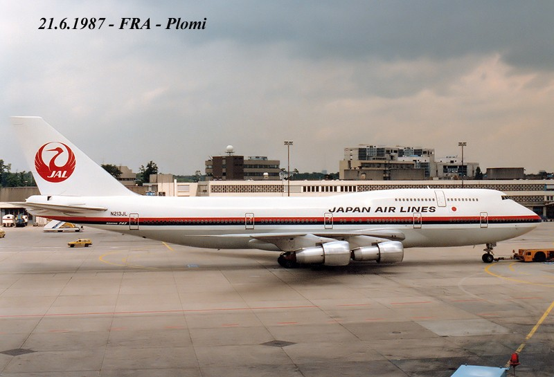 747 in FRA - Page 10 19870610