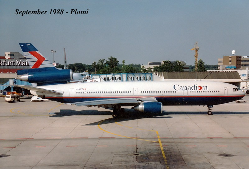 DC-10 in FRA - Page 4 19880910
