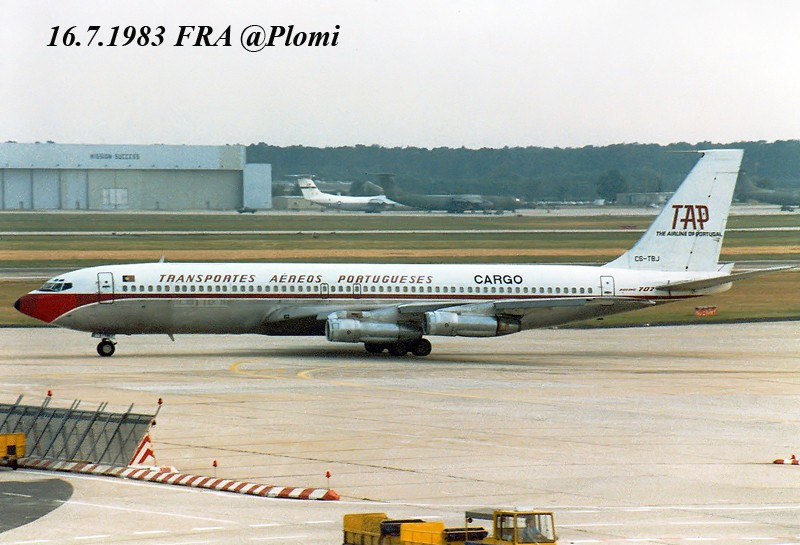 707 in FRA - Page 8 Cs-tbj10