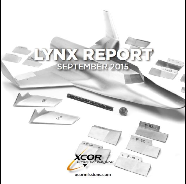 Le Lynx d'XCOR Aerospace [en faillite] - Page 5 1509ly10