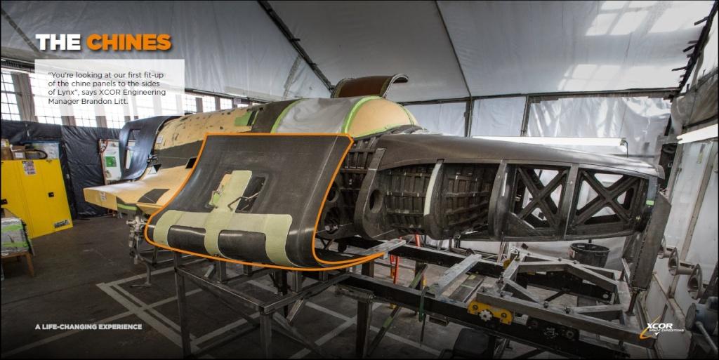 Le Lynx d'XCOR Aerospace [en faillite] - Page 5 1509ly11