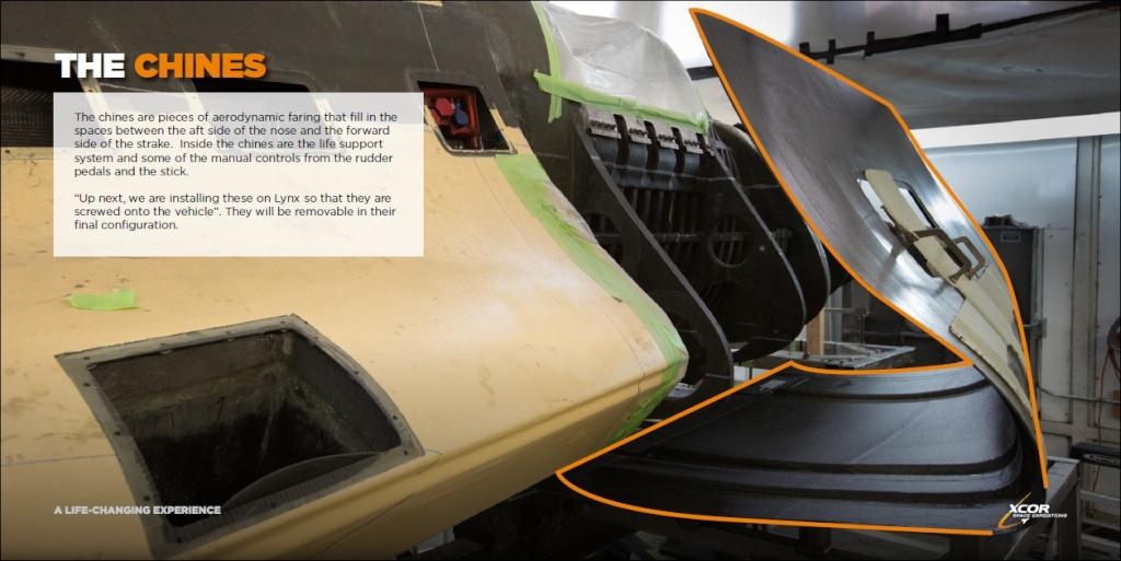 Le Lynx d'XCOR Aerospace [en faillite] - Page 5 1509ly12