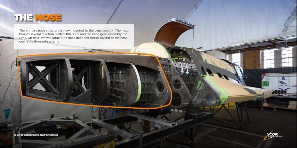 Le Lynx d'XCOR Aerospace [en faillite] - Page 5 1509ly13