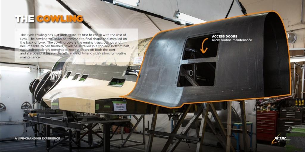 Le Lynx d'XCOR Aerospace [en faillite] - Page 5 1509ly14