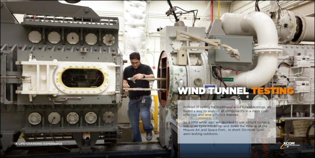 Le Lynx d'XCOR Aerospace [en faillite] - Page 5 1509ly17