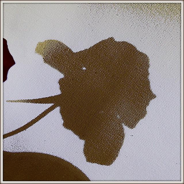 """Concours """"Les fleurs éclosent à l'ombre"""" - les votes - clos 39324310"""
