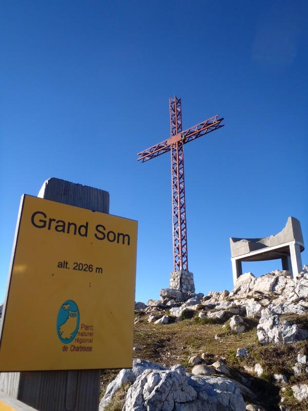 Le Grand Som Pb113219