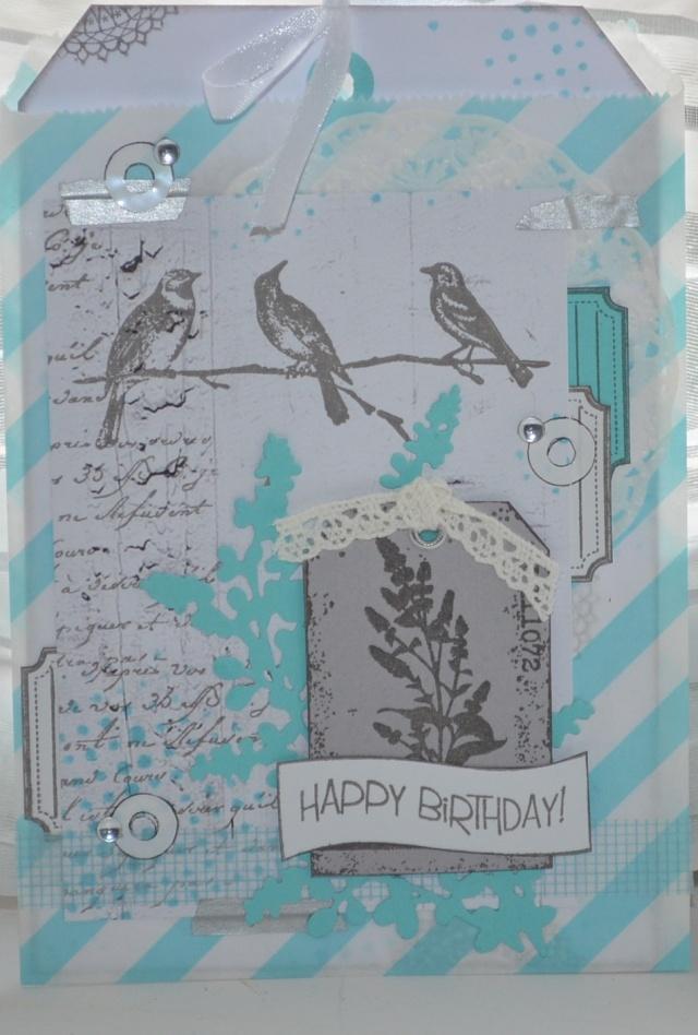 les cartes anniversaire d'octobre Dsc_0122
