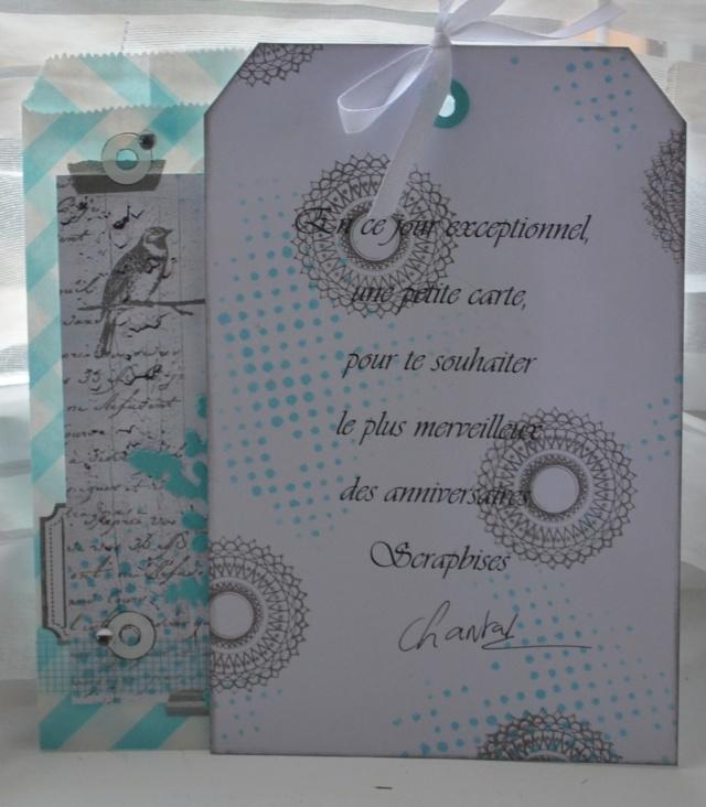 les cartes anniversaire d'octobre Dsc_0123