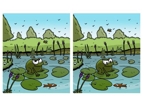 Jeu des 7 erreurs  - Page 5 6_erre10