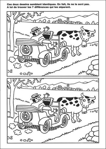 Jeu des 7 erreurs  - Page 10 762fac11