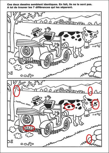 Jeu des 7 erreurs  - Page 10 762fac12