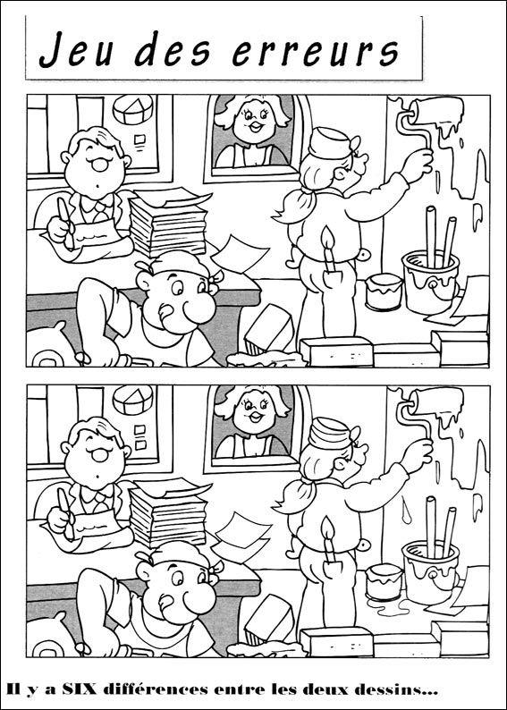 Jeu des 7 erreurs  - Page 9 8cb90410