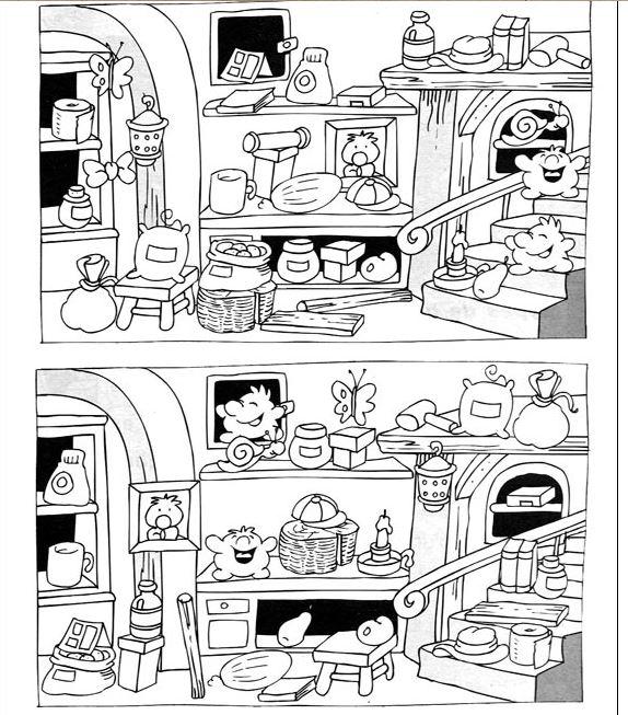Jeu des 7 erreurs  - Page 8 Captur58