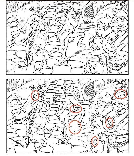 Jeu des 7 erreurs  - Page 8 Copie_30
