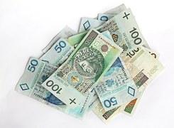 J'ai envie de dire - Page 4 Money-10