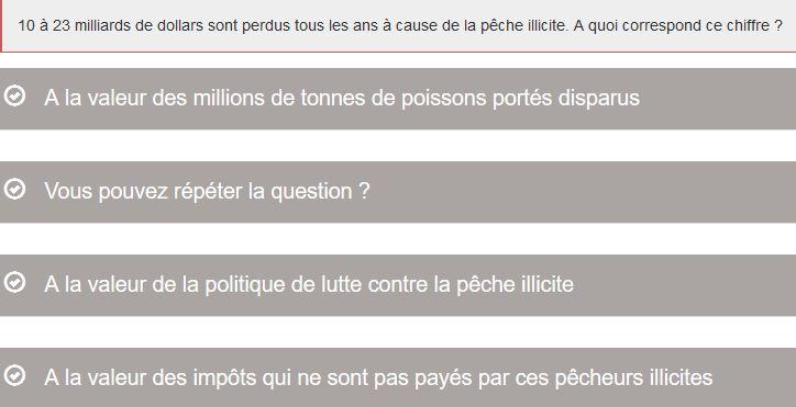 Une petite question tous les jours  - Page 4 Quiz_210