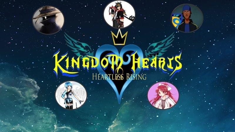 (OOC) Kingdom Hearts Khhr_l11