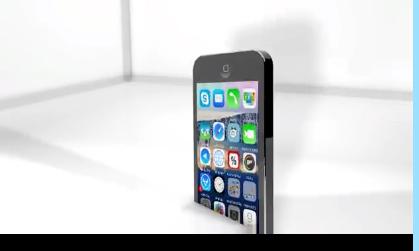Iphone 5 2015-010