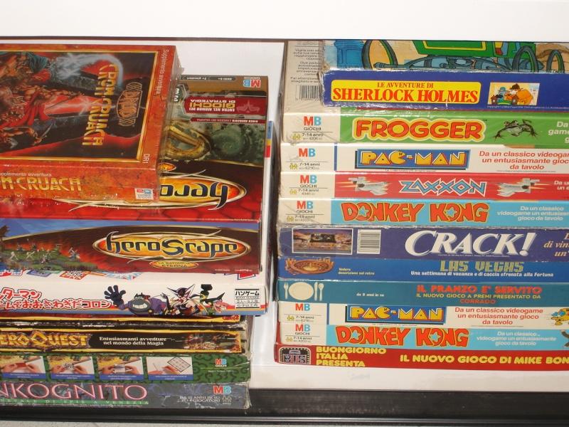 Giochi da tavolo anni 80-90 Dsc00410
