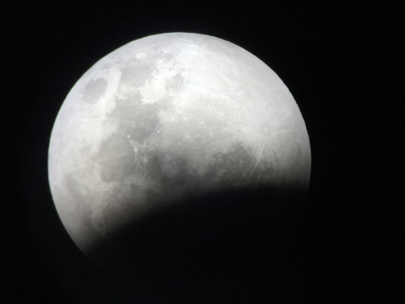 Eclipse Lune 28 sept 2015 Img_2110