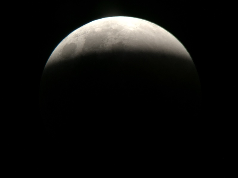 Eclipse Lune 28 sept 2015 Img_2210