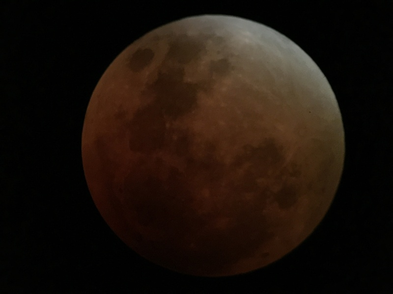 Eclipse Lune 28 sept 2015 Img_2211