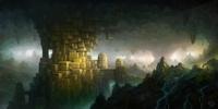 Royaume d'Erebor Iron_h10