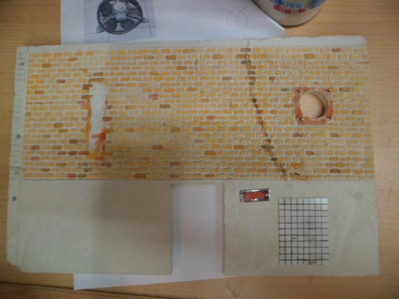 Krümels Werkstatt 2 M1:24 - Seite 2 Sam_4825