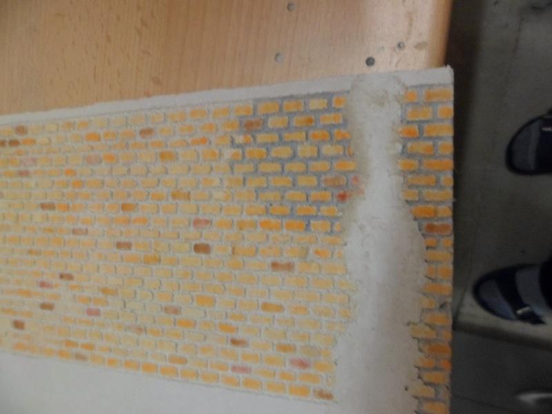 Krümels Werkstatt 2 M1:24 - Seite 2 Sam_4912