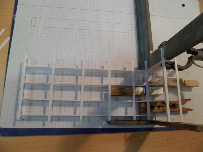 Krümels Werkstatt 2 M1:24 - Seite 2 Sam_4916